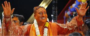 Guruji-Shri-Hansraj-mehta