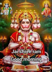 good_morning_hanuman_ji_HD_6