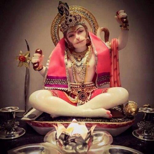Hanuman-ji-image-wallpaper_hd_3