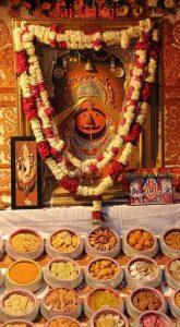 shri-balaji-hanuman-darbar-images-5
