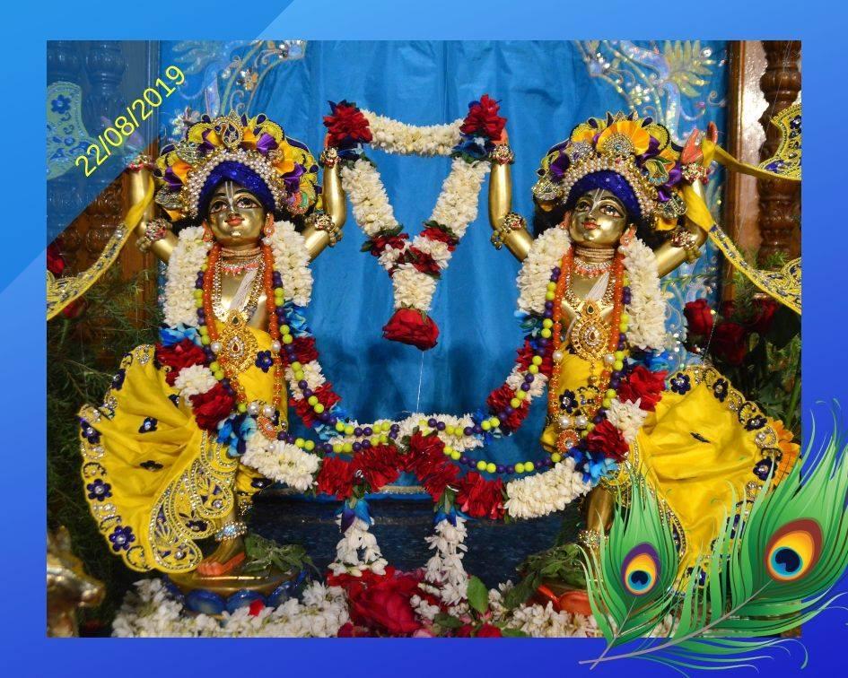 ISKCON-Dwarka-Shri-Krishna-Janmashtami-2019-1