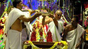 ISKCON-Shri-Krishna-Janmashtami-2019-4