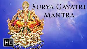 Surya-Gayatri-Mantra-1