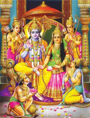 hanumanji-rambhakt-sitamaiya-with-ramji