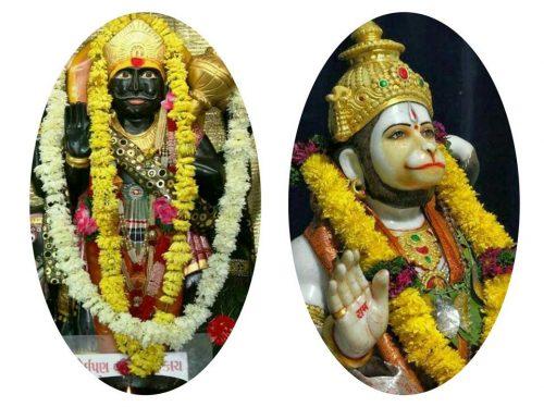 shani-dev-Hanuman-ji
