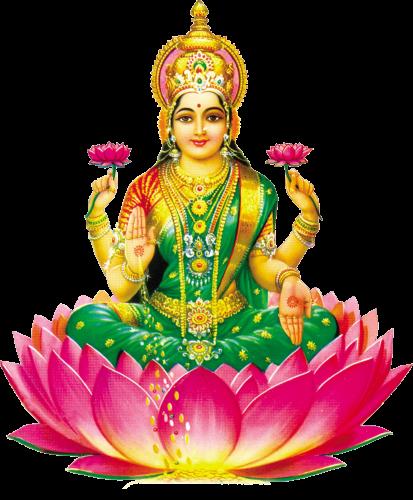 mahalakshmi-image-download