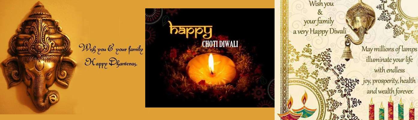 Happy_diwali_Wishes_HD_3